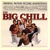 Original Soundtrack: The Big Chill [Original Soundtrack] [Remaster]