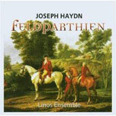 Haydn: Lino Ensemble
