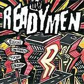 The Readymen: The Readymen *