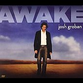 Josh Groban: Awake [Limited]