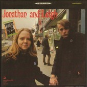 Jonathan and Leigh: Third and Main