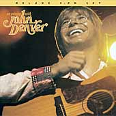 John Denver: An Evening with John Denver [Remaster]