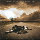 Pain of Salvation: The Second Death of Pain of Salvation