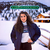 Amy Grant: A Christmas Album [Remaster]