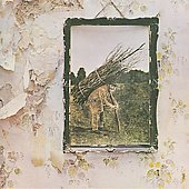 Led Zeppelin: Led Zeppelin IV [Digipak]