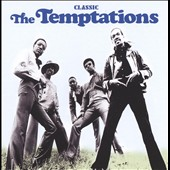 The Temptations (Motown): Classic