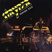 Stryper: Soldiers Under Command