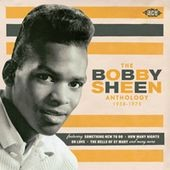 Bobby Sheen: The Anthology (1958-1975) *