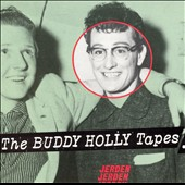 Buddy Holly: The Buddy Holly Tapes