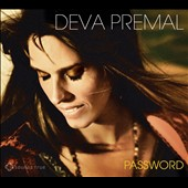 Deva Premal: Password [Digipak]
