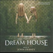 Dream House [Original Motion Picture Soundtrack]