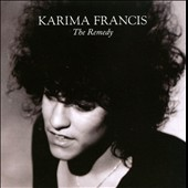 Karima Francis: The Remedy