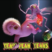 Yeah Yeah Yeahs: Mosquito