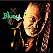 Bluey: Leap of Faith [Digipak]