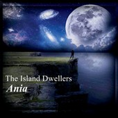 The Island Dwellers: Ania