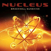 Nucleus (UK): Bracknell Sunshine