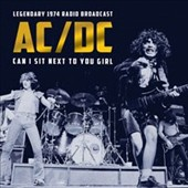AC/DC: Can I Sit Next to You Girl