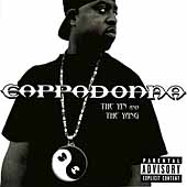 Cappadonna: The Yin and the Yang [PA]
