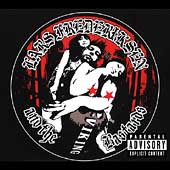 Lars Frederiksen & the Bastards (Punk): Viking [PA] [Digipak] *