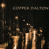 Copper Dalton: Copper Dalton