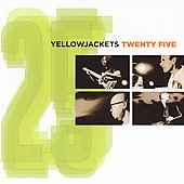 Yellowjackets: Twenty Five