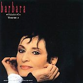 Barbara (France): Chatelet 87, Vol. 2