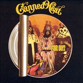 Canned Heat: Far Out
