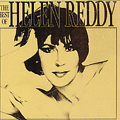 Helen Reddy: Best of Helen Reddy [Axis]