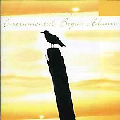 Various Artists: Instrumental Bryan Adams