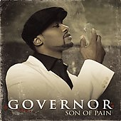 Governor: Son of Pain [PA] *