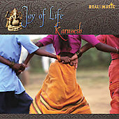 Karunesh: Joy of Life