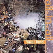 Various Artists: All-In-All Vocal Band