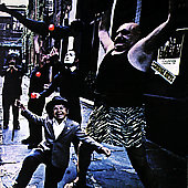 The Doors: Strange Days [Deluxe Edition]