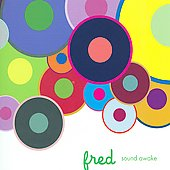 Fred: Sound Awake