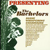 The Bachelors: Presenting: The Bachelors [Bonus Tracks]