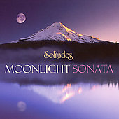 Dan Gibson: Solitudes: Moonlight Sonata