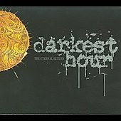Darkest Hour: The Eternal Return