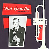 Nat Gonella: The Very Best of Nat Gonella *