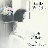 Emile Pandolfi (Piano): An Affair to Remember