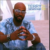 Terry Newsome: Soul'd Out