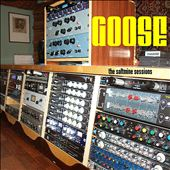 Goose: The Saltmine Sessions [PA]