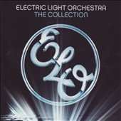 Electric Light Orchestra: The Collection