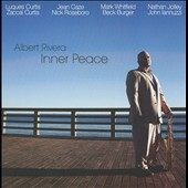 Albert Rivera: Inner Peace