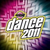Various Artists: Much Dance 2011