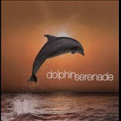 Global Journey: Dolphin Serenade