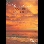 The World's Most Inspiring Melodies