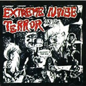 Extreme Noise Terror: Holocaust In My Head