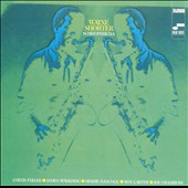 Wayne Shorter: Schizophrenia [Limited]