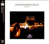 Grover Washington, Jr.: Winelight [Digipak]