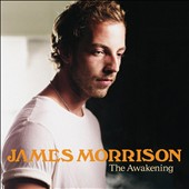 James Morrison (Rock): The Awakening